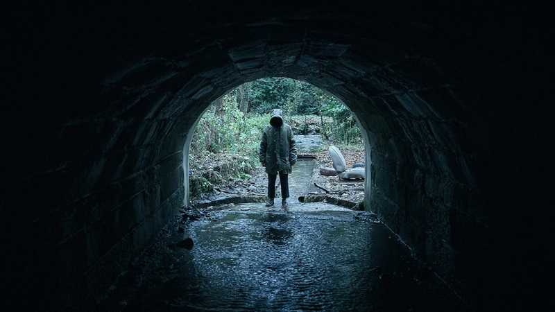 Recensione | Ghost Stories di Andy Nyman e Jeremy Dyson