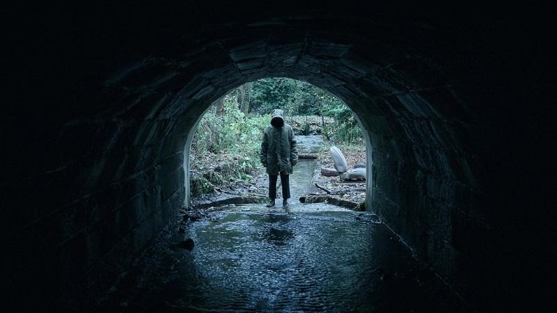 ghost stories film 2018