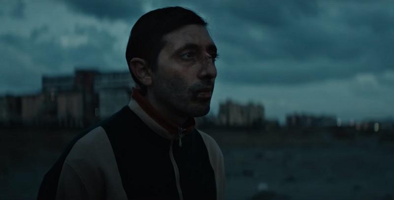 Matteo Garrone ricostruisce il 'delitto del Canaro' nel trailer di Dogman