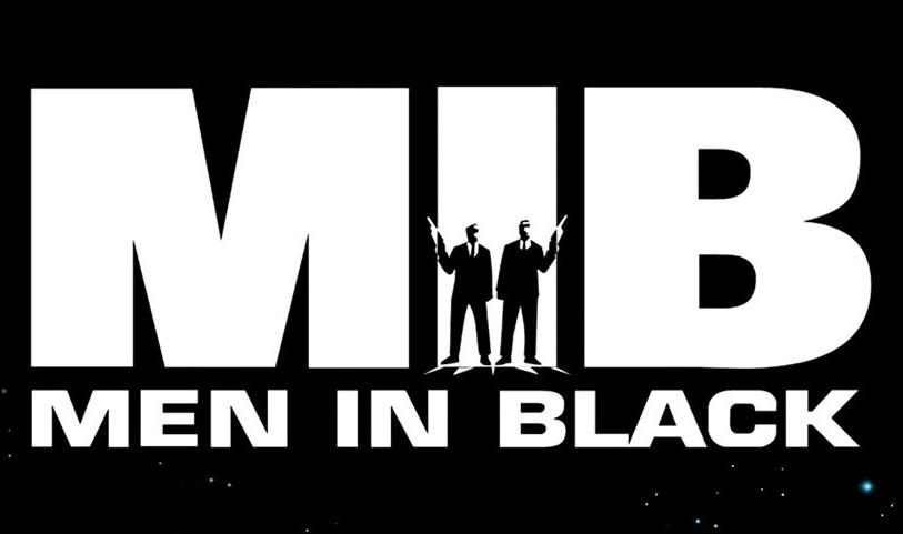 """Chris Hemsworth e Tessa Thompson su Men in Black: """"Spin-off fuori dagli USA e nuovi agenti"""""""