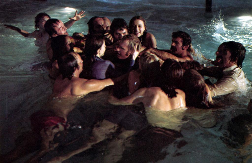 12 cose da sapere su Il Demone Sotto la Pelle di David Cronenberg