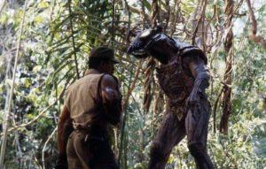 Predator-Jean-Claude-Van-Damme