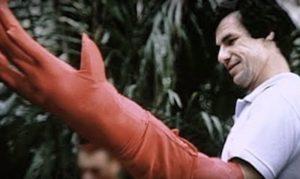 Predator-Jean-Claude-Van-Damme-set