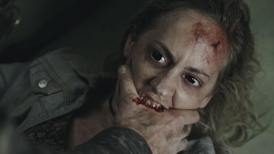 """Jeremy Slater su The Exorcist: """"Vi svelo tutto quello che sarebbe successo nella stagione 3"""""""