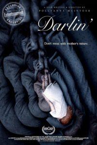 Darlin' film poster pollyanna