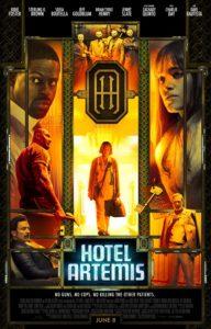 hotel-artemis-poster-film