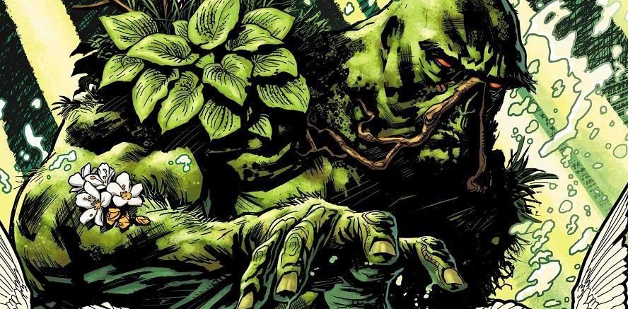 swamp thing fumetto (3)