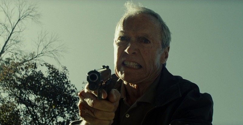 Clint Eastwood corriere della droga in The Mule: la trama e il cast completo