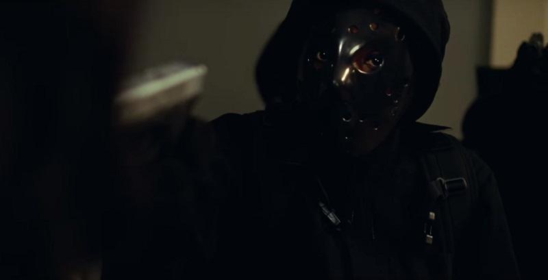 Quattro donne per un drammatico heist movie nel trailer di Widows di Steve McQueen