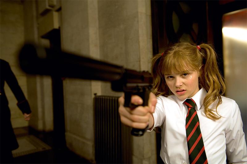hit-girl kick-ass 2010 film