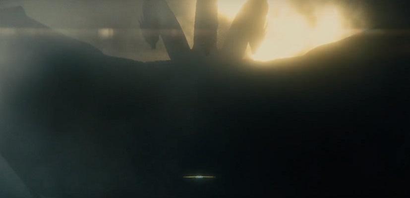 Nel full trailer di Godzilla: King of the Monsters, Mothra, Rodan e King Ghidorah scatenano l'apocalisse
