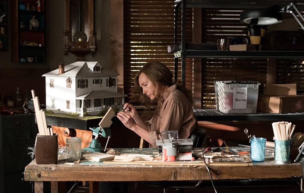 """Ari Aster su Hereditary: """"Tagliate molte scene, il cut iniziale era di 3 ore"""""""