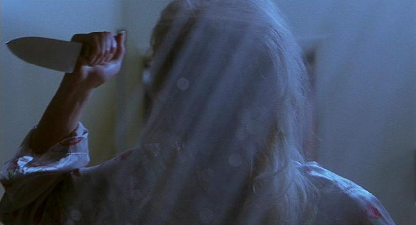 """Gus Van Sant su Psycho: """"Vi racconto come nacque e perchè lo rifeci scena per scena"""""""
