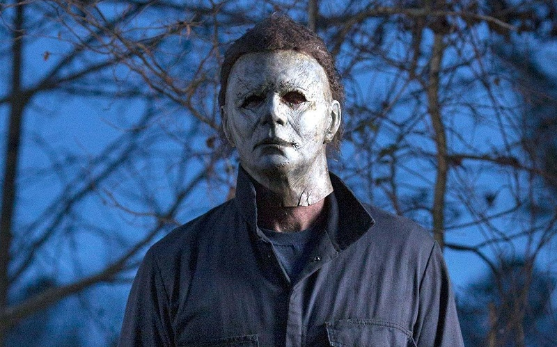 "David Gordon Green su Halloween: ""Riscritto mentre stavamo già girando; provammo a integrare ogni sequel"""