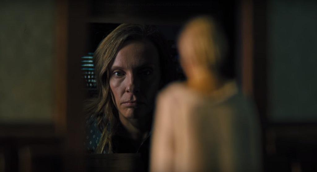 Riflessione | Spieghiamo il finale di Hereditary – Le Radici del Male e i dettagli più oscuri del film
