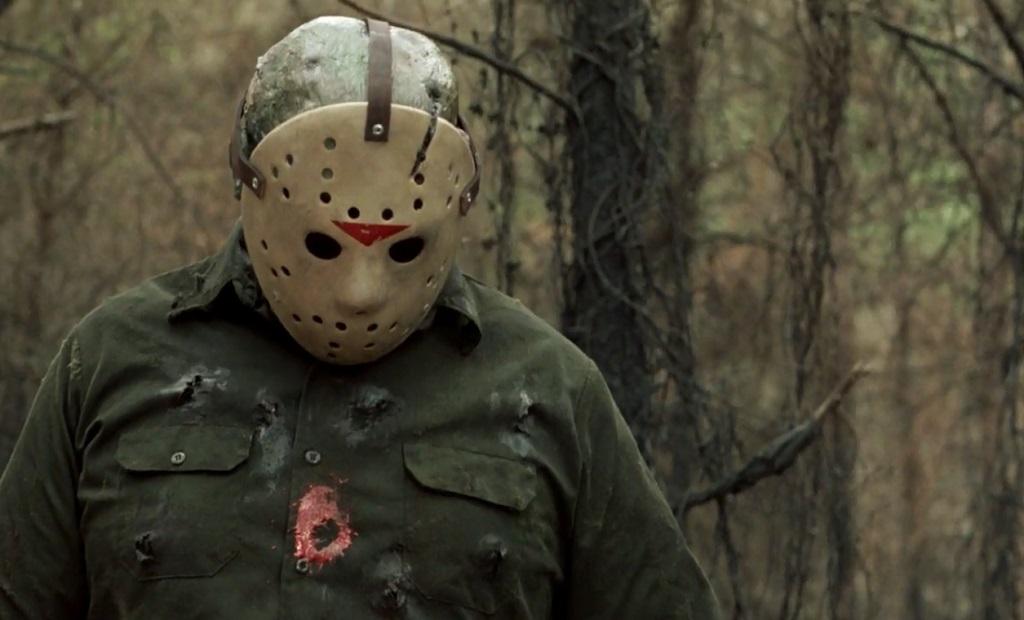 """Tom McLoughlin su Venerdì 13 parte VI: """"Jason imbracciava un Uzi nella prima sceneggiatura"""""""