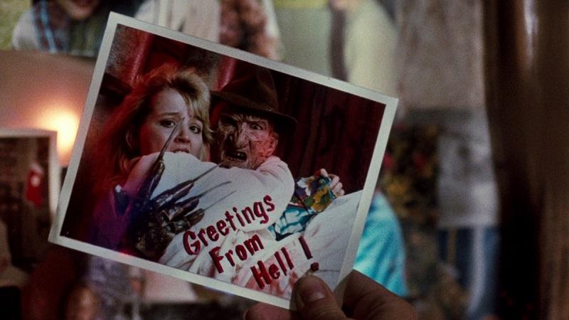 """Tom McLoughlin su Nightmare 4: """"Lo rifiutai, avevano iniziato a girare senza un regista!"""""""