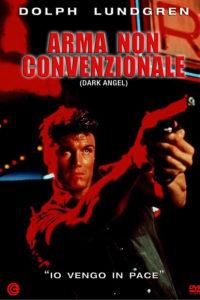 Arma Non Convenzionale poster