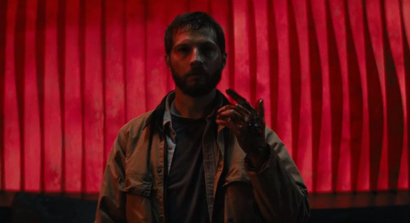 Recensione | Upgrade di Leigh Whannell