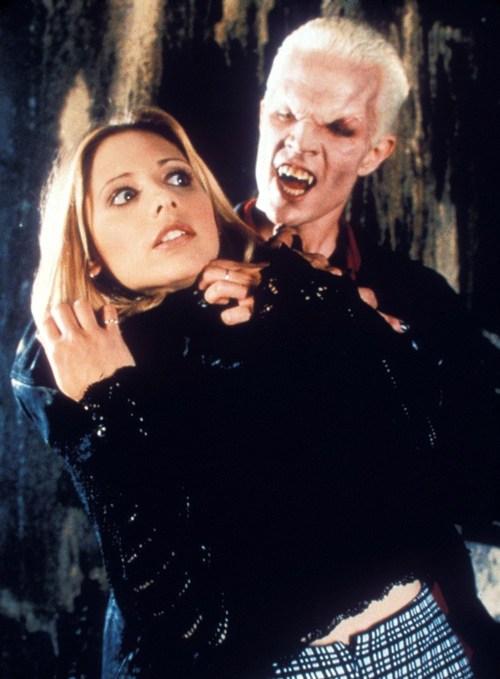 Buffy il vampiro Cacciatrice cast dating top gay dating sito UK