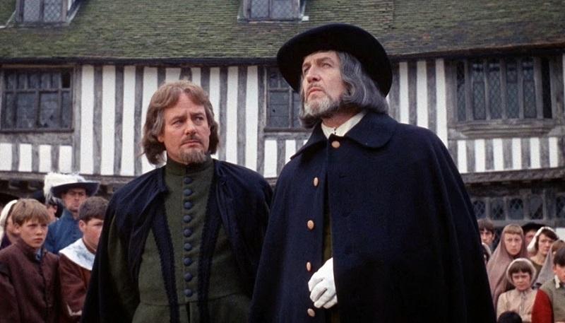 Riflessione | Il Grande Inquisitore, o dell'odio reciproco tra Michael Reeves e Vincent Price