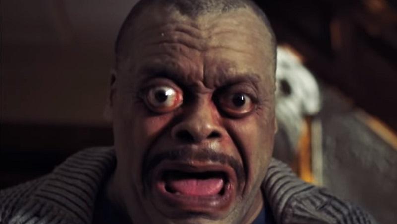 Nel trailer di Slice, Zazie Beetz consegna pizze sulla bocca dell'Inferno a licantropi e fantasmi