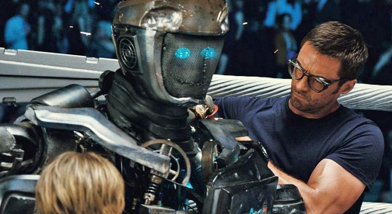 """Evangeline Lilly su Real Steel 2: """"Non ci sarà mai un sequel; avevo scritto la mia versione"""""""