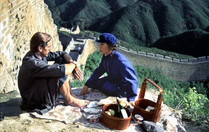 """David Cronenberg su M. Butterfly: """"Frainteso all'epoca; vi spiego le ragioni dietro all'insuccesso"""""""