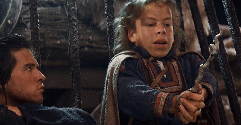 """Warwick Davis su Willow: """"Ho parlato del sequel con George Lucas e Kathleen Kennedy"""""""