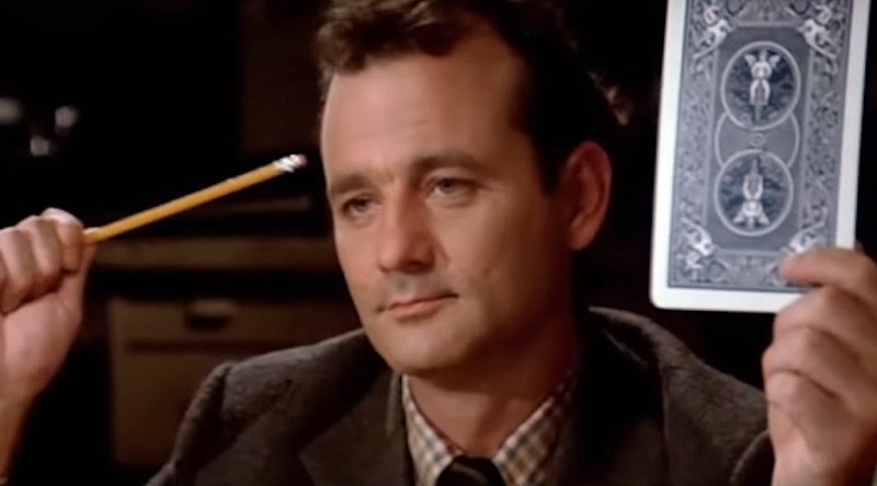 bill murray-ghostbusters-film