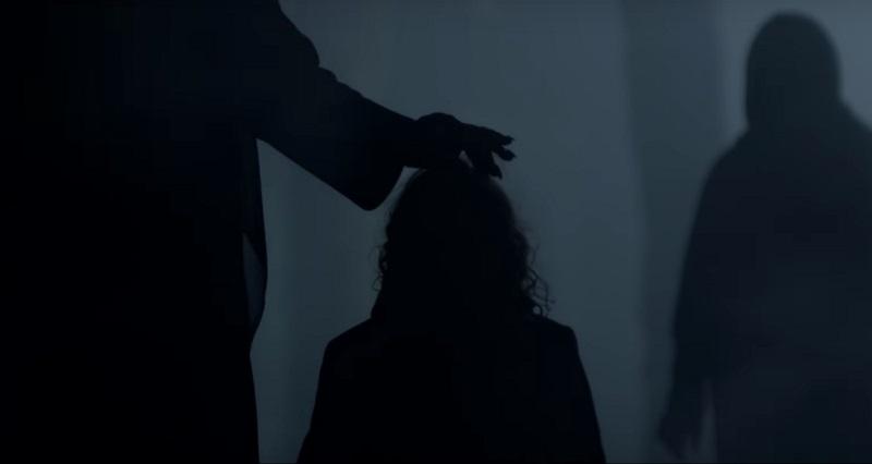 dachra film venezia 2018