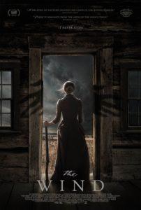 the wind emma tammi film poster