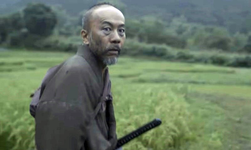 zan killing tsukamoto