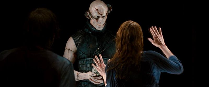 """Drew Goddardsu Quella casa nel bosco: """"Vi spiego perchè io e Joss Whedon non pensiamo al sequel"""""""