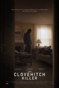 The Clovehitch Killer (2018) - 2