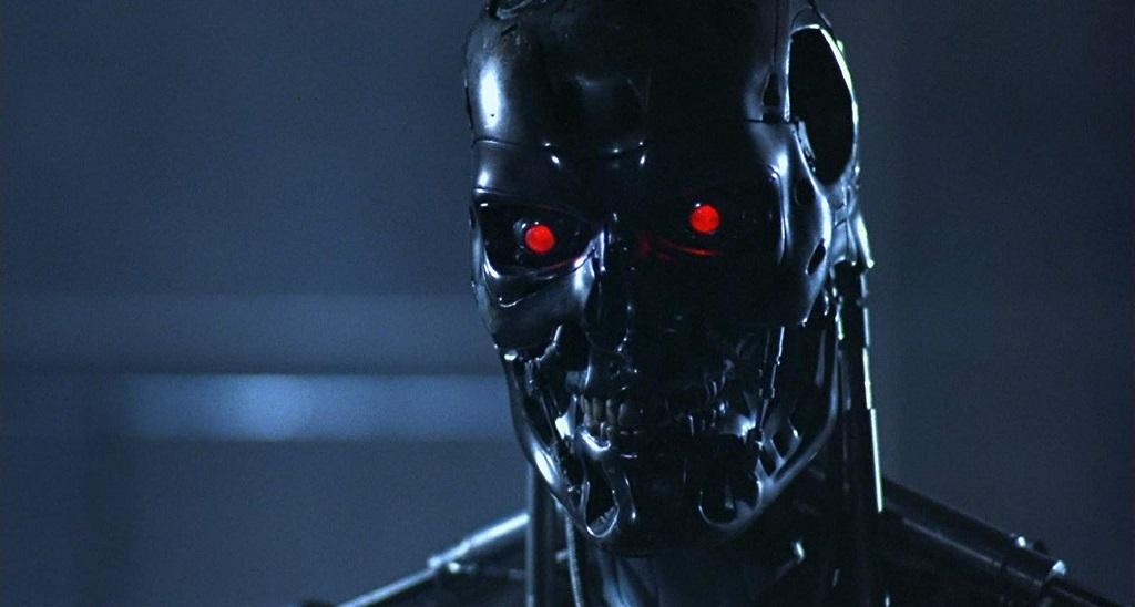 """Gale Anne Hurd su Terminator (1984): """"Vi svelo il finale molto diverso che voleva lo studio"""""""