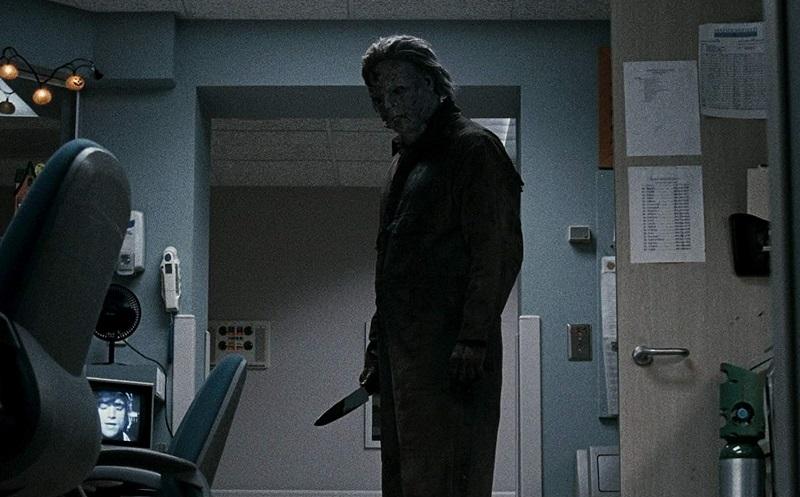 """Rob Zombie: """"Orgoglioso dei miei Halloween, specie del secondo; i fan vogliono la solita solfa"""""""