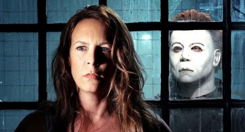 Halloween: l'incubo Michael Myers torna al cinema, a 40 anni dall'originale