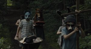 pet sematary 2019 film cimitero vivente
