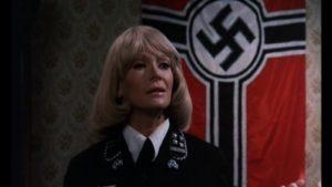 Dyanne Thorne Ilsa la belva delle SS
