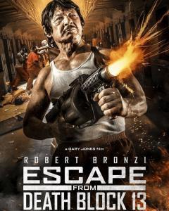 Robert Bronzi escape-from-death-block-13.