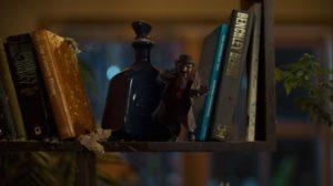 Leprechaun Returns 2018 film