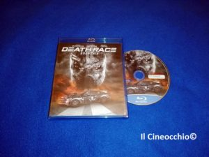 death race anarchia blu-ray