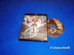 detective dee re celesti blu-ray