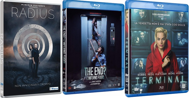 radius terminal the end blu-ray dvd