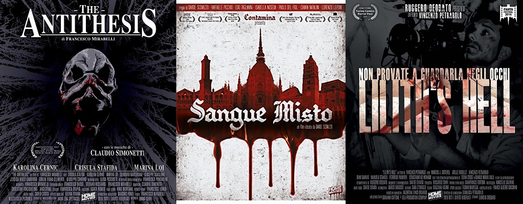 the antithesis sangue misto lilith's hell blu-ray