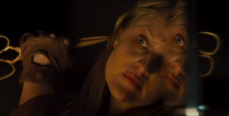 us film Elisabeth Moss jordan peele