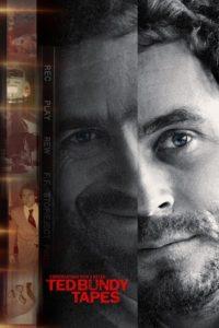 Conversazioni con un killer Il caso Bundy netflix poster