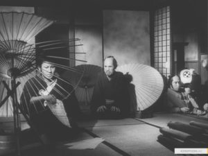 Demons Matsumoto Toshio film