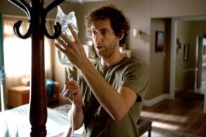 Thomas Middleditch in Replicas (2018)